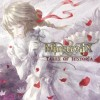 "New Album ""TALES OF HISTORIA"" Released!!!!!"