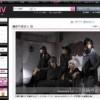 HMV ONLINEにて連載コラムページ公開!!