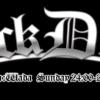 【ON AIR Info】 本日24:00よりFm yokohama ROCK DRIVEにTakao登場!!