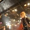 ※SOLD OUT【終了】吉祥寺CRESCENDOスリーマン!!