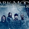 終了【11・22】DARK MOOR live in Japan 2013出演!!