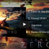 "MinstreliX ""ETERNAL ZERO"" Trailer公開!!"