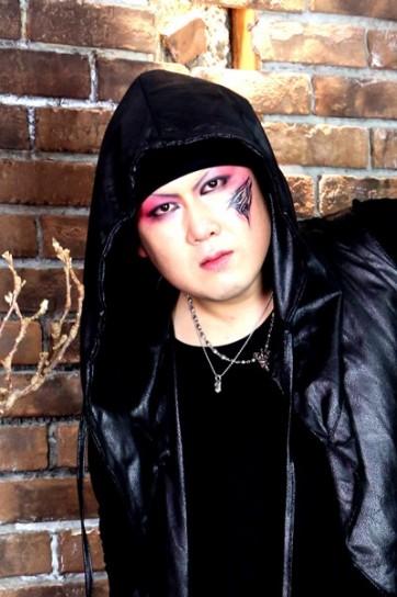 Mizuki MinstreliX