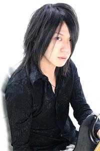 Toshiyuki MinstreliX
