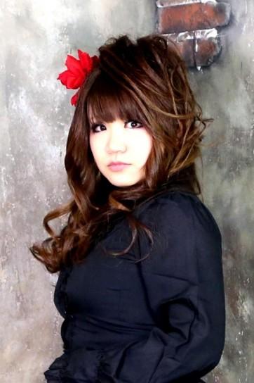 Aoi MinstreliX