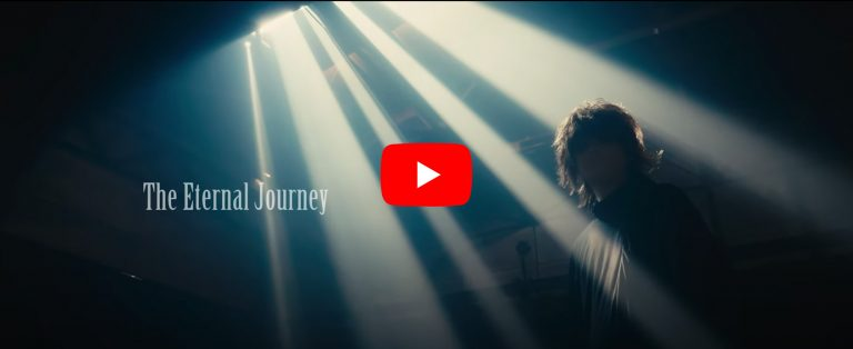 MinstreliX The Eternal Journey MV